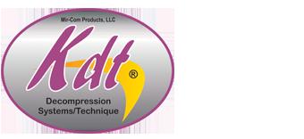 kdt-logo